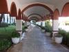 antalija-hotel-wow-kremlin-palace-52