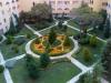 antalija-hotel-wow-kremlin-palace-55