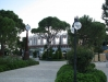 antalija-hotel-wow-kremlin-palace-57