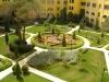 antalija-hotel-wow-kremlin-palace-58