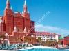 antalija-hotel-wow-kremlin-palace-6