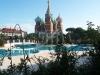 antalija-hotel-wow-kremlin-palace-60