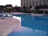 antalija-hotel-wow-kremlin-palace-61