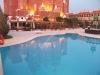 antalija-hotel-wow-kremlin-palace-62