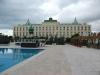 antalija-hotel-wow-kremlin-palace-64
