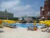 antalija-hotel-wow-kremlin-palace-65
