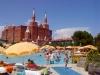 antalija-hotel-wow-kremlin-palace-66