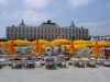 antalija-hotel-wow-kremlin-palace-67