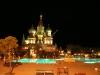 antalija-hotel-wow-kremlin-palace-68
