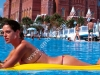 antalija-hotel-wow-kremlin-palace-7