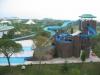 antalija-hotel-wow-kremlin-palace-70