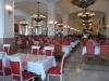 antalija-hotel-wow-kremlin-palace-72