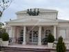 antalija-hotel-wow-kremlin-palace-75
