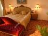 antalija-hotel-wow-kremlin-palace-78