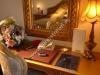 antalija-hotel-wow-kremlin-palace-80