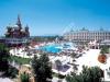 antalija-hotel-wow-kremlin-palace-81