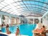 antalija-hotel-wow-kremlin-palace-83