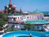 antalija-hotel-wow-kremlin-palace-84