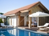 antalija-ic-hotels-residence-1