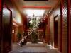 antalija-ic-hotels-residence-11