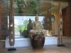 antalija-ic-hotels-residence-12