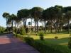antalija-ic-hotels-residence-18