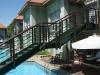 antalija-ic-hotels-residence-2