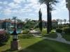 antalija-ic-hotels-residence-21