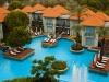 antalija-ic-hotels-residence-23