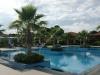 antalija-ic-hotels-residence-25