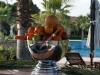 antalija-ic-hotels-residence-26