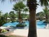 antalija-ic-hotels-residence-27