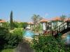 antalija-ic-hotels-residence-28