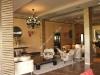 antalija-ic-hotels-residence-31