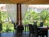 antalija-ic-hotels-residence-32