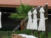 antalija-ic-hotels-residence-35