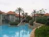 antalija-ic-hotels-residence-38