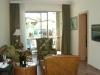 antalija-ic-hotels-residence-4