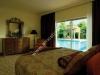 antalija-ic-hotels-residence-40