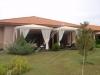 antalija-ic-hotels-residence-41