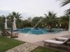 antalija-ic-hotels-residence-42
