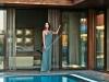 antalija-ic-hotels-residence-43