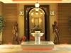 antalija-ic-hotels-residence-49