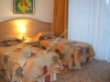antalija-ic-hotels-residence-5