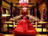 antalija-ic-hotels-residence-50