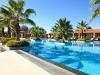 antalija-ic-hotels-residence-51