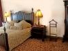 antalija-ic-hotels-residence-54