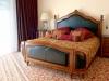 antalija-ic-hotels-residence-55