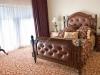 antalija-ic-hotels-residence-56
