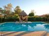 antalija-ic-hotels-residence-58